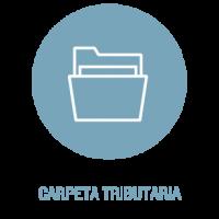 FINANCIA CAPITAL-02